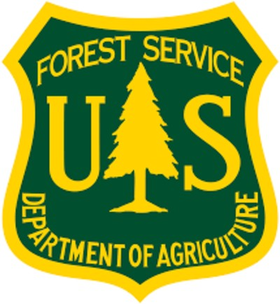 Learn tips and tricks on how to clean, repair, and maintain your deck year after year with help from the USDA Forest Service