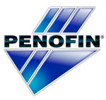 Penofin Logo