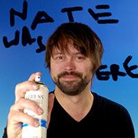 Funny Nate