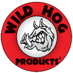 Wild Hog Products