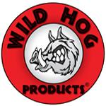 Wild Hog Products