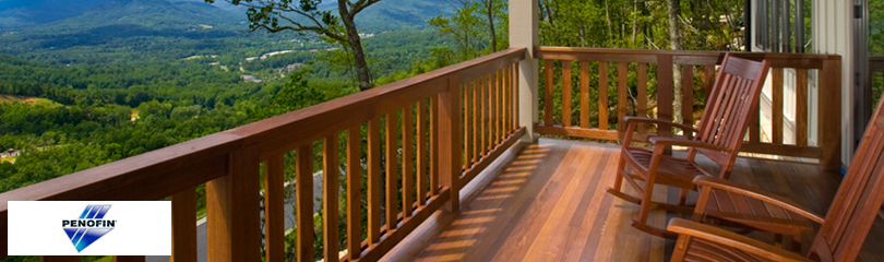 Decksdirect Has Been Ing And Using Penofin Stains For Over 4 Years With Our Knowledge Experience We Can Help Clear Up Some Common Mistakes