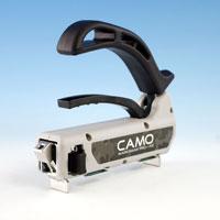 Camo Marksman PRO-X2 Unit