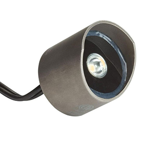 Kichler 2-in-1 Water Accent LED Light