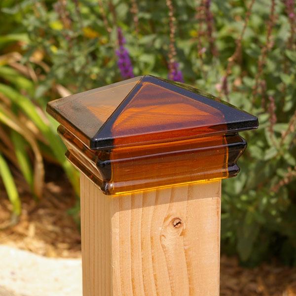 Woodway Merlot Cap