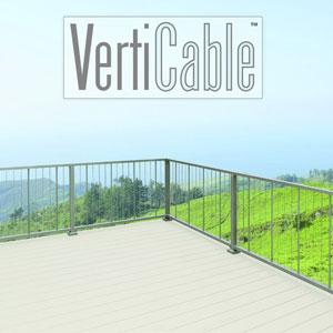 Westbury C80 VertiCable Blog Post